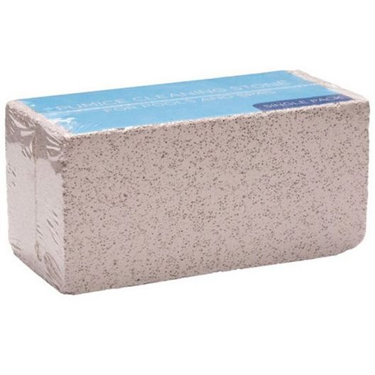 Pumice Stone for Pools
