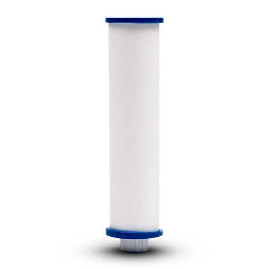 Pleatco - Spa and Pool Sediment Filter Cartridge - 20740