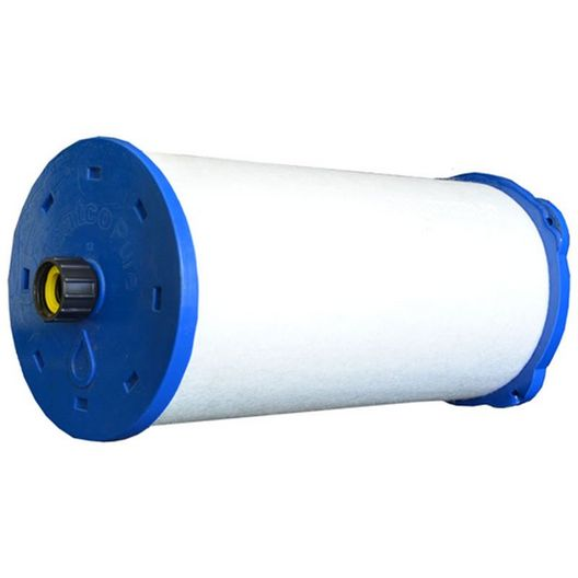 PureStart Pool Filter Hose Attachment