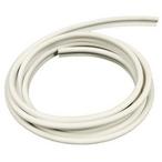 Pentair - Flex Strip, White 5' - 20993