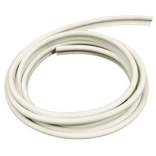 Pentair - Flex Strip, White 5'