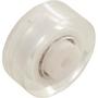 Wheel with Ball Bearings