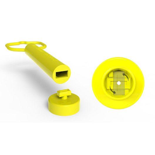 The Skimmie - Sock Lock - 21472
