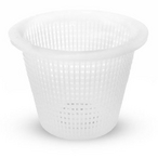 CMP - Basket, Baker Replacement, Generic - 220395
