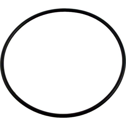 Valve Housing Lid O-Ring