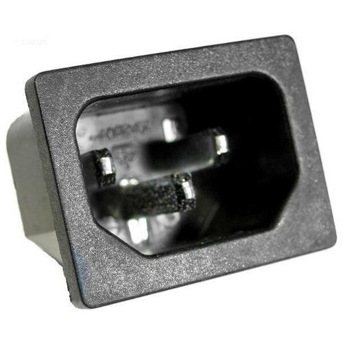 Aqua Products - Pool Cleaner Socket