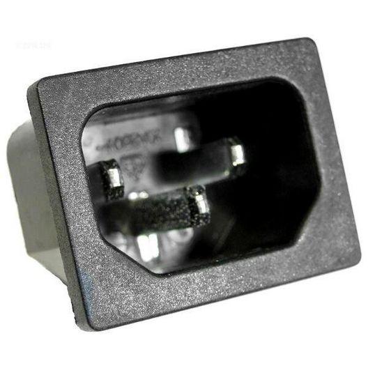 Aqua Products  Pool Cleaner Socket