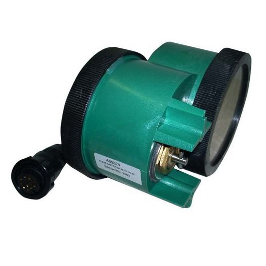 Aquabot  Pool Cleaner Drive Motor (Green for Ultra Models