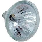 Bulb, Quartz - 12V 75W Multi-R