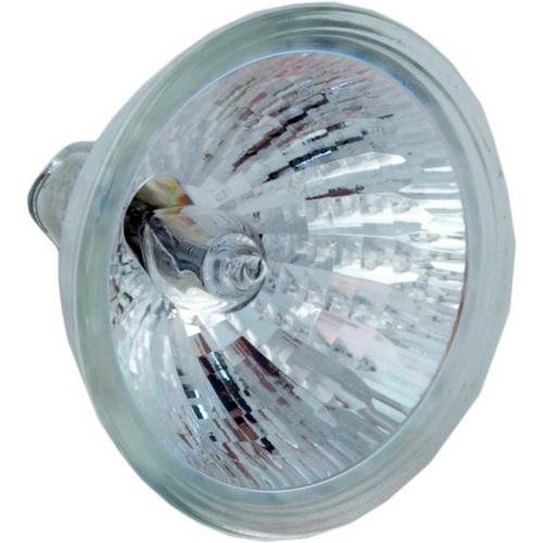 Feit - Bulb, Quartz - 12V 75W Multi-R