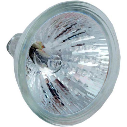 Feit  Halogen Bulb  75W  12V