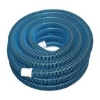 1.5 inch Standard Pool Vacuum Hose