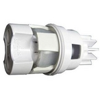 Nozzle Assembly Pulse-Flo Rotating