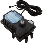 Intermatic - PE24VA Valve Actuator, 24V, 60Hz, 0.75 Amps - 221046