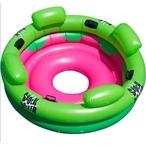 Pool Toys & Games - Shock Rocker Pool Float - 221057