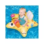 Starfish Baby Seat Pool Float