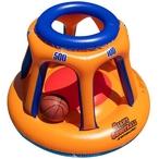 Giant Shootball