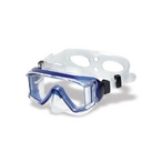 Thermotech Triview Face Mask