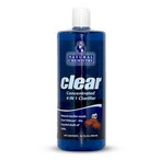 Clear (Chitosan Based Clarifier) 32 oz