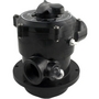 Top Mount Valve,  Dv-6 / 7 Bolt On Replacement