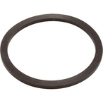 Lens Gasket - Large S.R. Smith