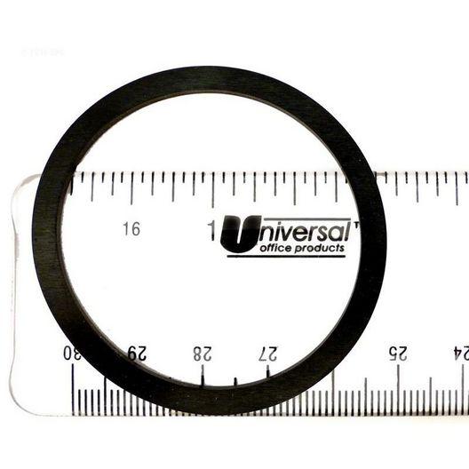 Fiberstars - Lens Gasket - Large S.R. Smith - 221413