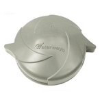 Waterway - Chlorinator Lid - 221424