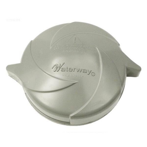 Waterway - Chlorinator Lid