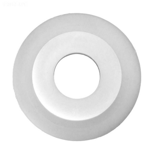 Aqua Products - Pool Cleaner Rounded Edge Washer
