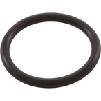 Hydro Seal Parco O-Ring, for Piston