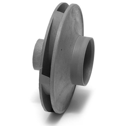 Waterway - Impeller, 3HP Svl56