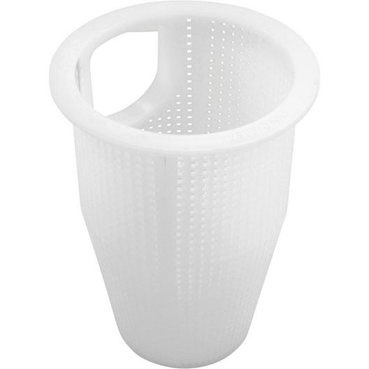 Pentair  070387 Replacement Pump Basket for WF WhisperFlo/IntelliFlo Pumps