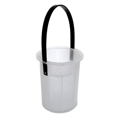Pentair - Basket, Strainer, OEM