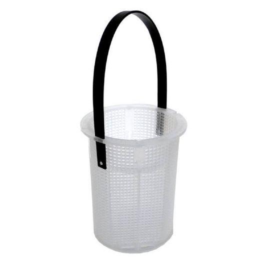 Pentair  Basket Strainer OEM