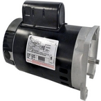 Century A.O. Smith - B2853 Square Flange 1HP Up Rated 56Y Pool and Spa Pump Motor - 222425