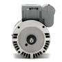 E-Mod 1HP 56J Frame 230/115V Replacement Motor