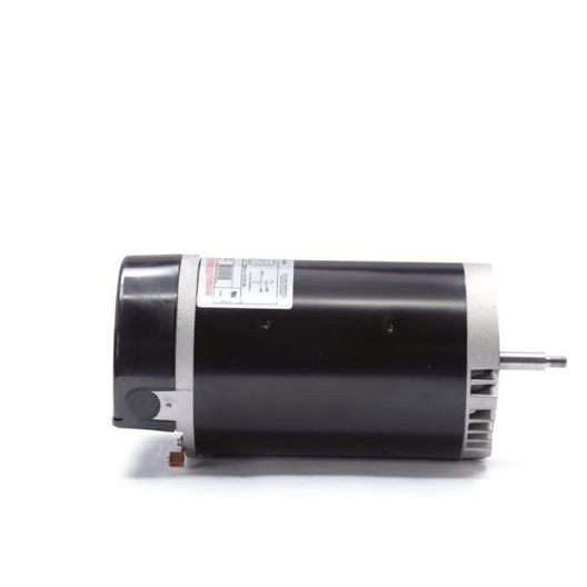 Century A.O Smith  56J C-Face 2-1/2 HP Up-Rated Hayward Northstar Replacement Pump Motor 13.0-11.8A 208-230V