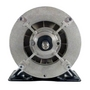 Flex-48 48Y Thru-Bolt 1/2 HP Single Speed Above Ground Pool Motor, 7.2A 115V