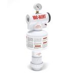 Model Safety Vacuum Release System SVRS Suction Lift