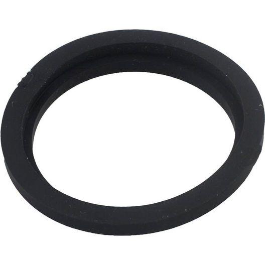 Slide Valve Seal, Valterra, 1-1/2 inch