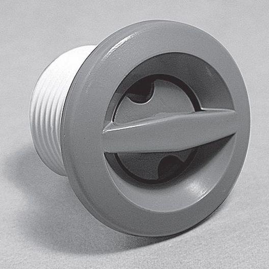 Cluster Pulsator, White