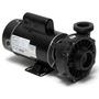 Hi-Flo Side Discharge 2HP Dual-Speed Spa Pump, 230V