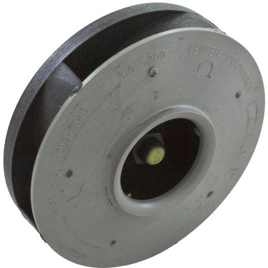 Impeller, 1-1/2HP Full
