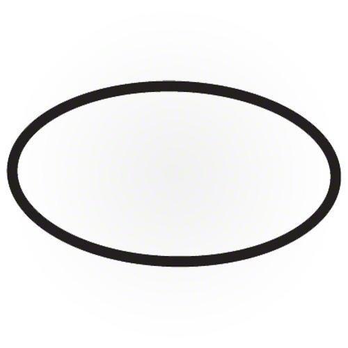 Waterway - Faceplate O-Ring