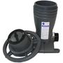 Professional G 2in. In-Ground Sanitizer Vessel