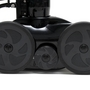 280 BlackMax Pressure Side Automatic Pool Cleaner