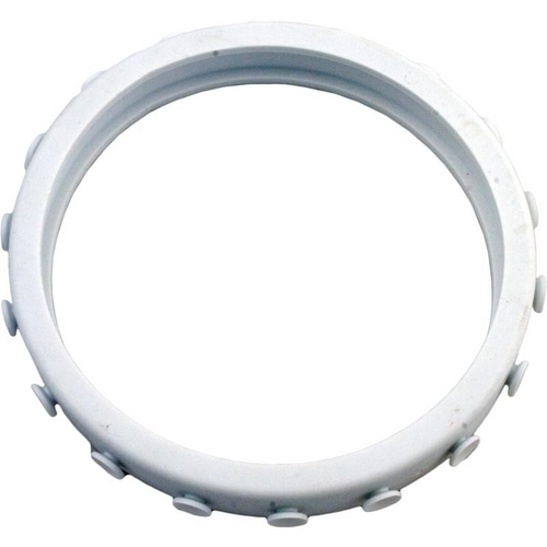 Polaris - Pool Cleaner PosiTrax Tire for Fiberglass and Tile Pools