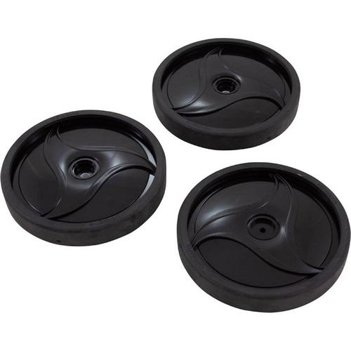 Polaris 380 Tune-Up Kit, Black - 9-100-9015