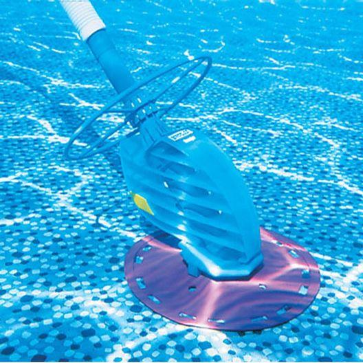 Baracuda  Baracuda W01698 Ranger Suction Side Above Ground Pool Cleaner