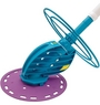 Baracuda W01698 Ranger Suction Side Above Ground Pool Cleaner